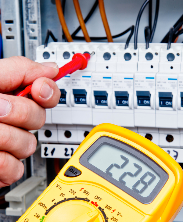 Plomberie / Pompe à chaleur
